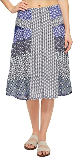 Isadora Skirt