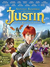 Best knight movies for kids Reviews