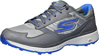 Skechers Mens - Go Golf Fairway