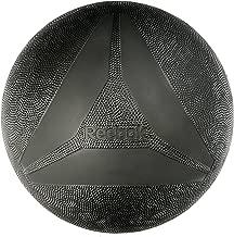 Reebok RSB-10233 Slam Ball 8Kg, Black
