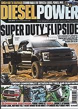 Diesel Power Magazine June 2019