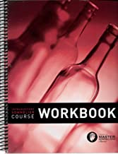 Introductory Sommelier Course Workbook