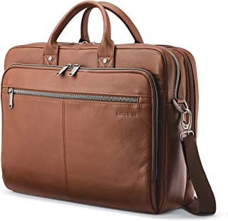 Samsonite 126039-1221, Brown