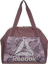 Reebok Excelsior Weekender Bags for Women, Overnight Travel Duffel Bag