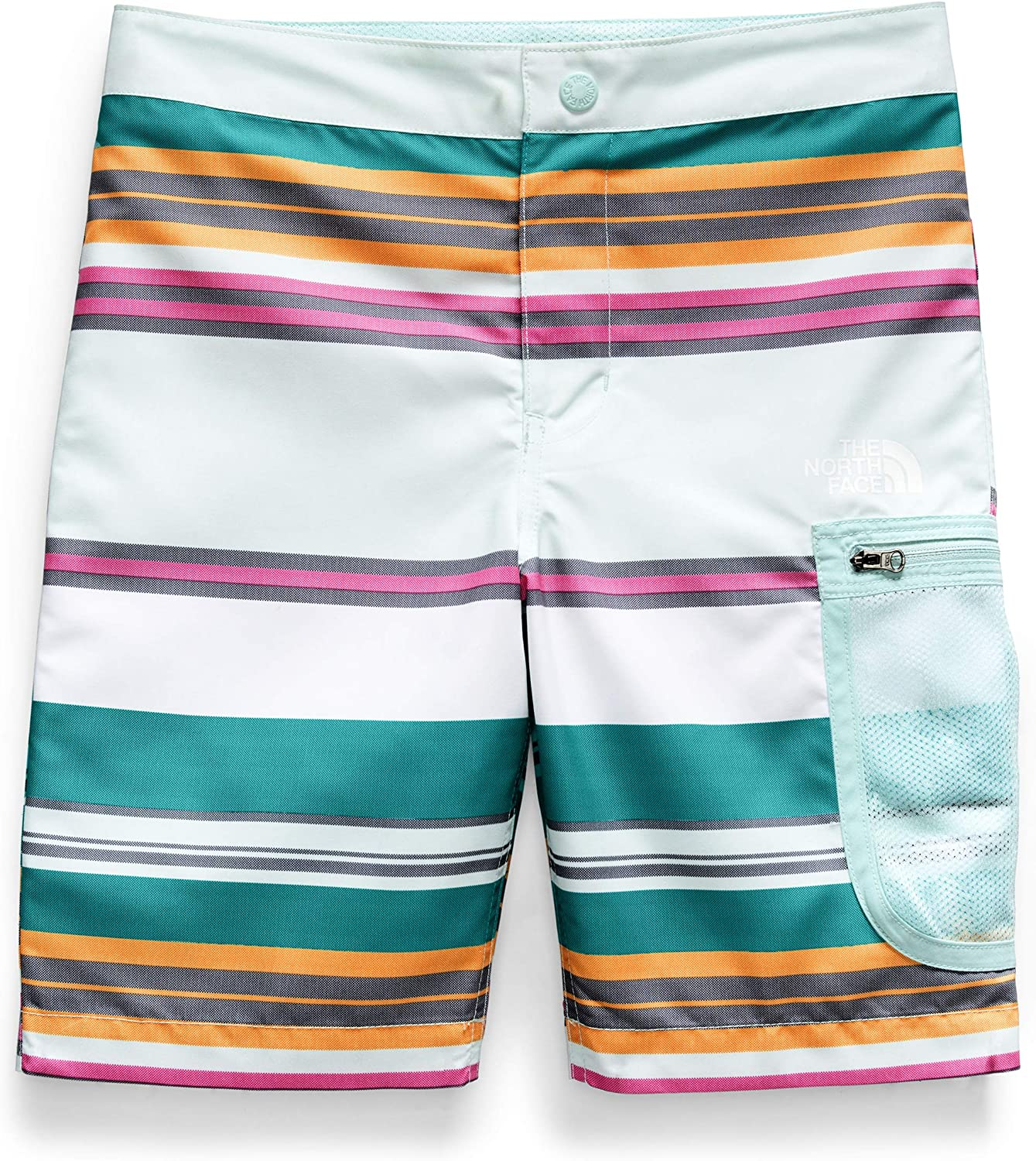 The North Face Boys High Class V Water Short