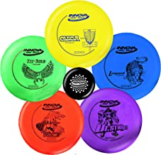 Best frisbees for disc golf Reviews