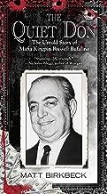 Best russell bufalino book Reviews