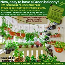 GreenLoop All in One Plant Food