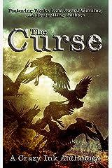 The Curse Kindle Edition