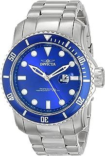 Invicta Men's 15076 Pro Diver Stainless Steel Bracelet Watch