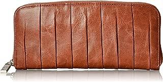 Hobo Vintage Adeline Wallet