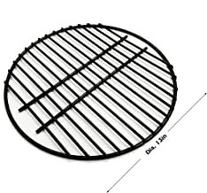 Dracarys Porcelain Coated Steel Wire Cooking Grate 13