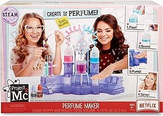 perfume pen kit