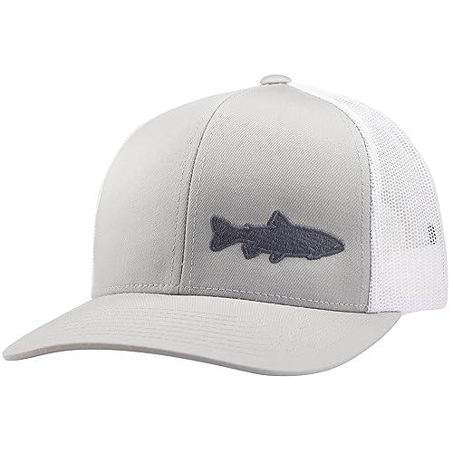 Fly Fishing Hats: Amazon com