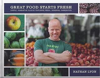 fresh start grocery