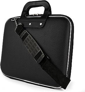 "Cady Shoulder Bag for 13-14"" Laptops - MacBook, Chromebook, Zenbook, ThinkPad, Inspiron, ATIV Book, ProBook, Others"