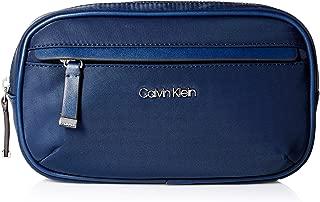 Abby Nylon Belt Bag