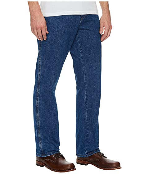 Dickies Regular Fit Five-Pocket Jeans Stonewashed Indigo Blue Pay With Paypal Newest Online For Sale Buy Authentic Online Inexpensive Cheap Price VKZXFHCkLc