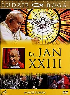 Papa Giovanni - Ioannes XXIII [DVD] (IMPORT) (No English version)
