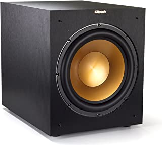 Best home subwoofer sale Reviews