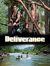 watch deliverance full movie