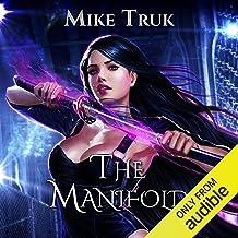 The Manifold: Tsun-Tsun TzimTzum, Book 3