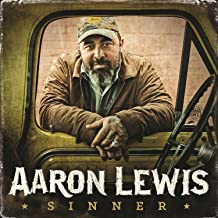 Best aaron lewis greatest hits Reviews