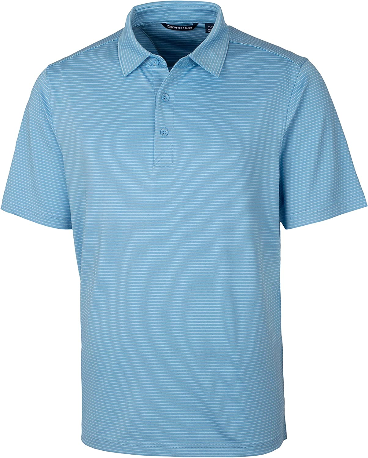 Cutter Buck Men's Inventory cleanup selling New product!! sale Big Tall Polo Shirt