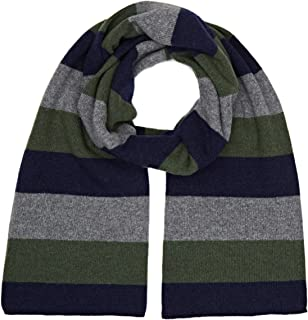3539f09969b29 UNITED COLORS OF BENETTON Scarf