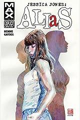Jessica Jones: Alias Vol. 1 (Alias (2001-2003)) (English Edition) eBook Kindle