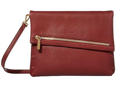 Hammitt VIP Medium (Crimson) Handbags