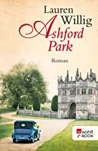 Ashford Park (German Edition)