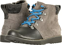 UGG Kids - Hilmar (Toddler/Little Kid/Big Kid)