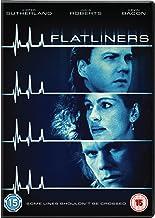 Flatliners [DVD]