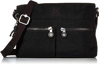 حقيبة كروس نيو انجي من كيبلينغ