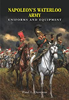 napoleonic dutch uniforms