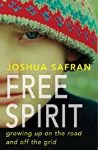 joshua spirit