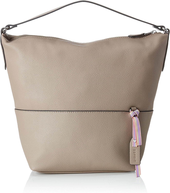 Esprit Accessoires Women's 068ea1o002 CrossBody Bag