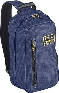 Best eagle creek sling bag Reviews