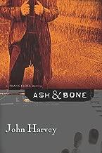 Ash & Bone: A Frank Elder Mystery (Frank Elder Mysteries)
