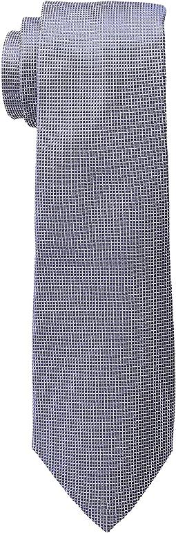 LAUREN Ralph Lauren - Square Solid Tie