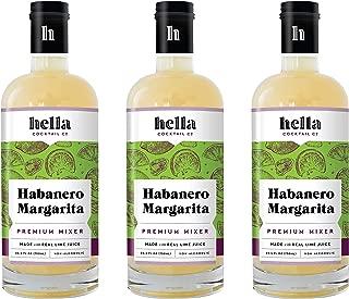Best jose cuervo margarita recipe strawberry Reviews