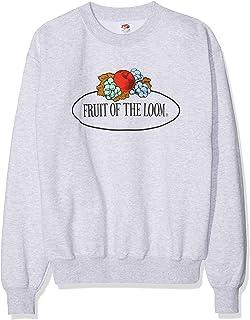 Fruit of the Loom 012202 Men's Sweatshirt