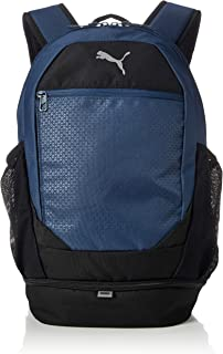 PUMA Puma Vibe Backpack