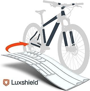 3 One less Stickers Voiture Autocollants Vélo Mini Style Ride bike-Free USA Livraison
