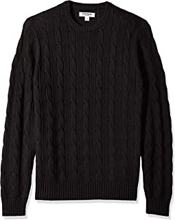 Best lacoste izod cable knit sweater Reviews