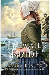 Tidewater Bride Kindle Edition