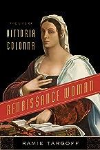 Best renaissance woman ramie targoff Reviews