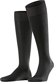 Ultra Energizing Calcetines, para Hombre