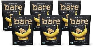 Best sweet banana chips Reviews